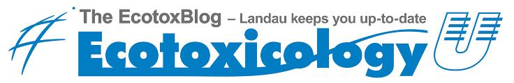 EcotoxBlog