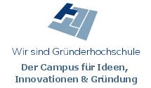 Gründerhochschule Universität Koblenz ·Landau