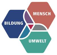 Profi der Universität Koblenz · Landau
