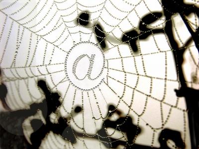 Bild: Marketing im Netz, Quelle:  pepsprog/pixelio.de