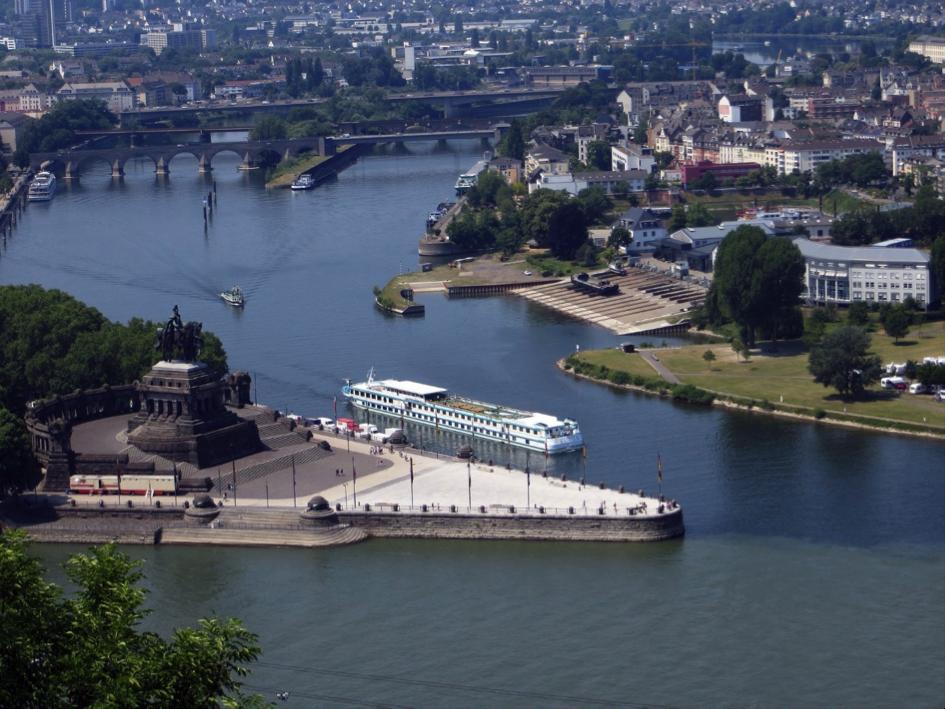 Die Kosten für das Studium sind in Koblenz zwar niedriger als in vielen anderen deutschen Städten. Trotzdem ist die Finanzierung für alle Studierende ein wichtiges Thema.