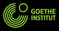 Goethe Institut.png