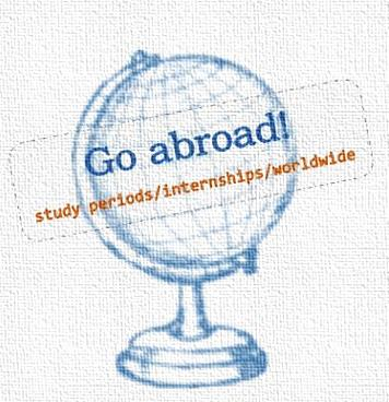 go abroad logo
