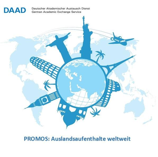 https://www.colourbox.de/vektor/reise-airplane-tourist-vektor-21187557