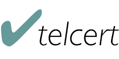 Telcert