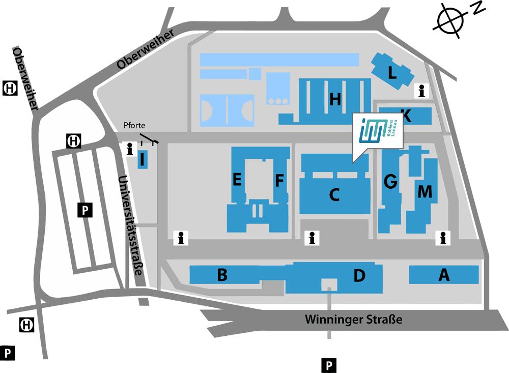 iwm-campus-koblenz-plan.png