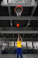 basketball_sportprojekt_sm.png