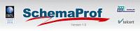 schemaprof_sm.png
