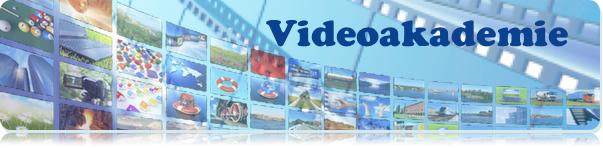 Videoakademie