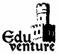 Eduventure Logo