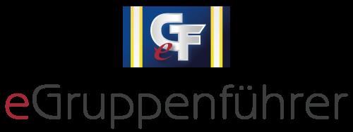 Logo_eGruppenfuehrer2017