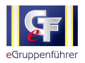 eGruppenführer