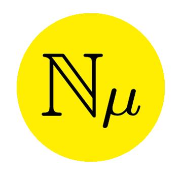 NetMath-Logo