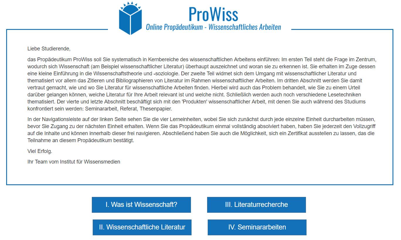 OpenOLAT-ProWiss.png