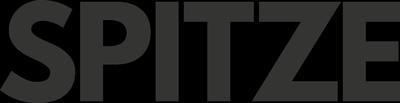SPITZE Logo ohne Claim