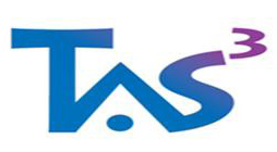 TAS_logo.jpg