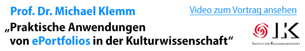 klemm-videocast-eportfolios.png