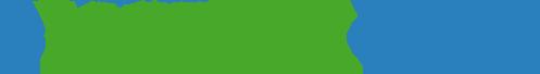 Logo der E-Learning Tage