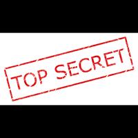 Top Secret II - geheime Codes knacken
