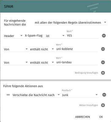 Spamfilter.png