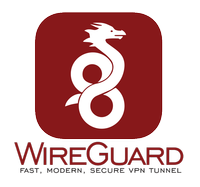 wireguard.png