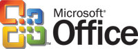 Microsoft-Office-Logo.png