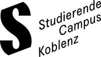 Bild studierende Campus Koblenz