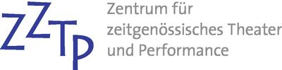 ZZTP Logo