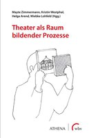 Buch Theater