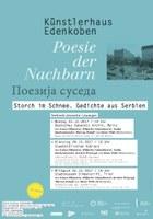 kuenstlerhaus-poster.jpg