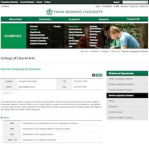 preview-site-ewha.jpg