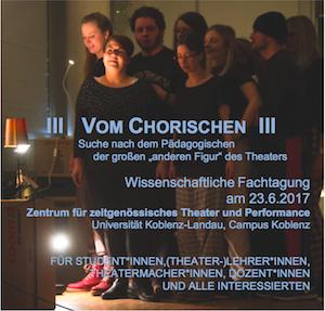 2017_06_23_wiss-fachtagung-vom-chronischen-bild.png