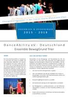 broschüredanceability.jpg