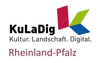 kuladigrlp_logo.jpg