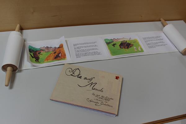märchenbücher_kl.jpg