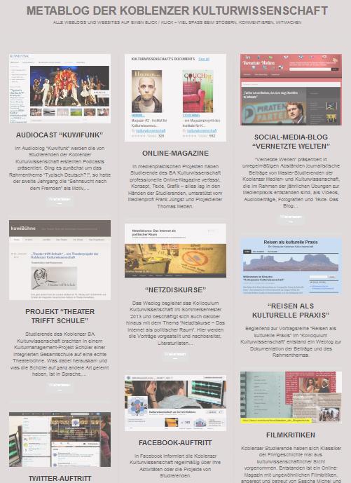 metablog.jpg