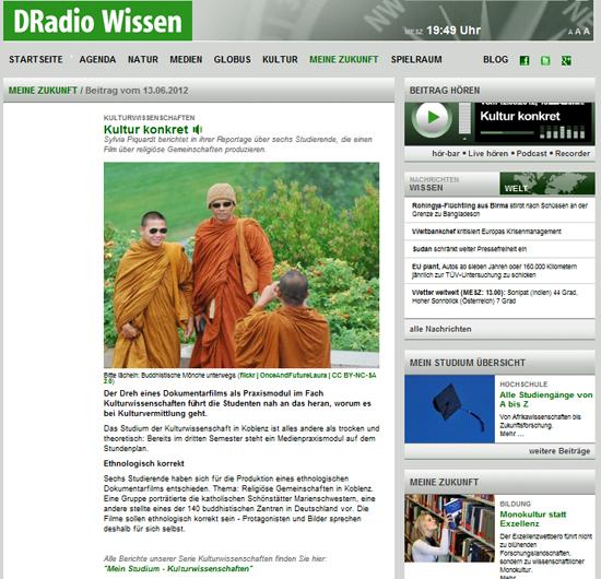 dradiowissen_kl.jpg