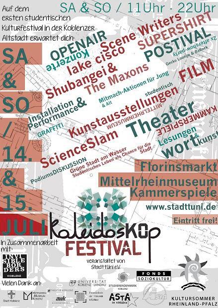 Plakat_kaleidosKOp.jpg