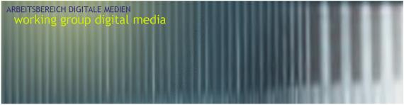 Digitale_Medien_web.jpg