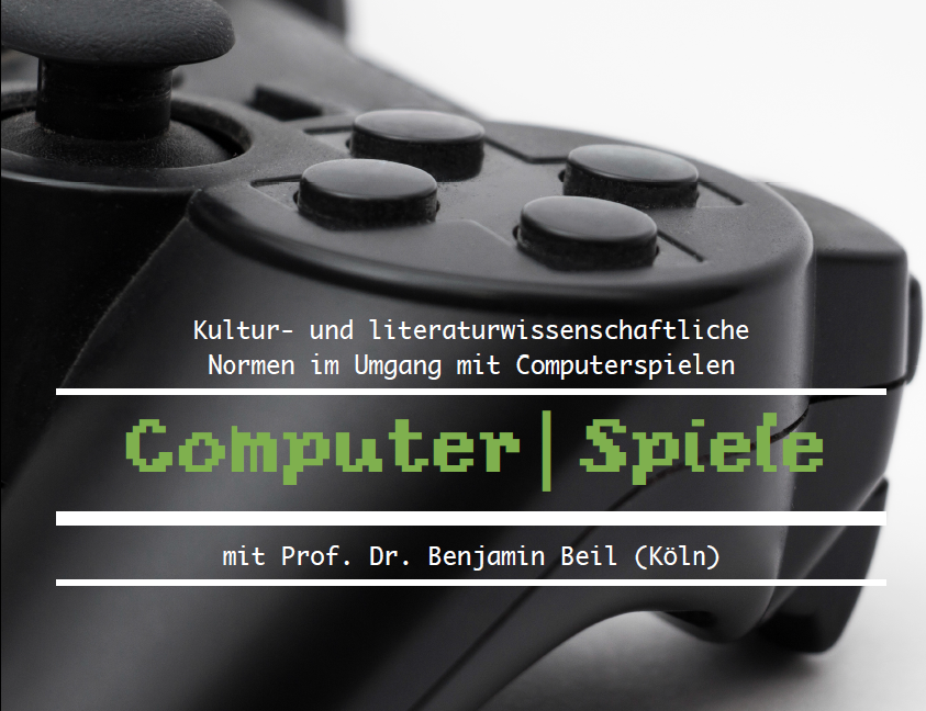 Computerspiele.png