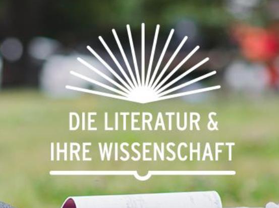 Die Literatur und ihre Wissenschaft.png