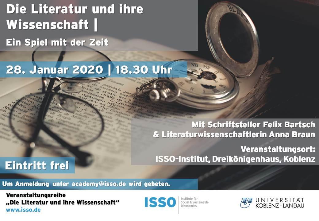 Poster_Literatur&Wissenschaft.jpg