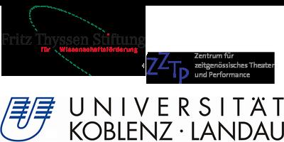 tagung-polititsches-foerderer-partner-logos.png