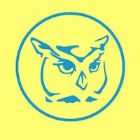 master-germanistik-logo.png