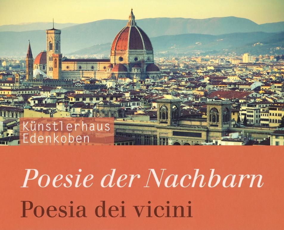 Poesie der Nachbarn-Bild.pdf