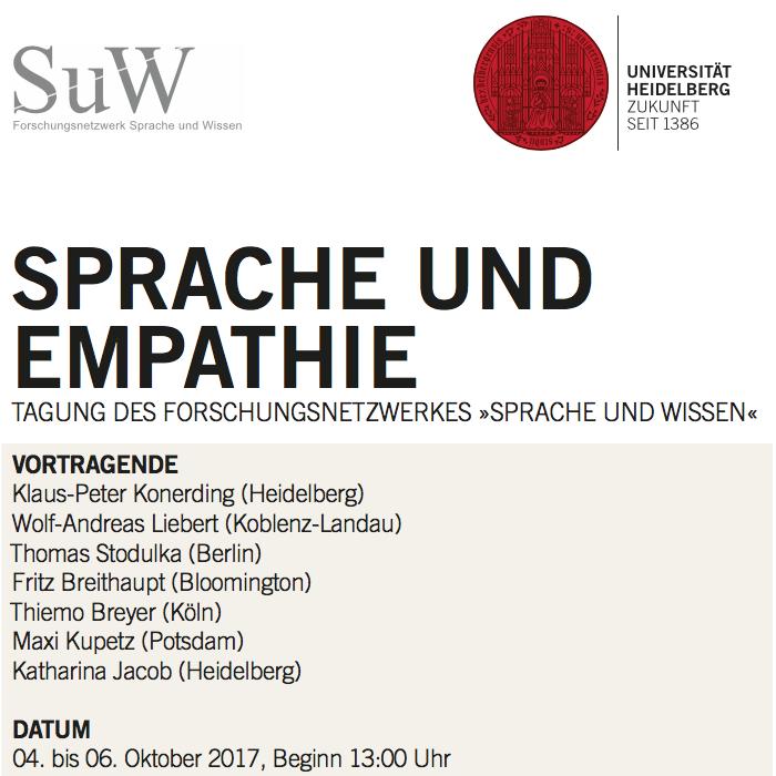 2017-10-4-sprache-und-empathie.png