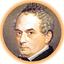 Aus Wikipedia - Public Domain - Gemeinfrei - https://commons.wikimedia.org/wiki/File:Brentano2.jpg?uselang=de