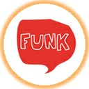 funk-circle.jpg