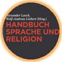 handbuch-sprache-und-religion-circle.jpg