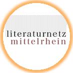 literaturnetz-mittelrhein-circle.jpg